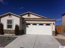 9120 Red Baron Blvd, Reno, NV 89506