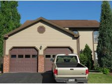 1308 Lexington Dr, Cecil, PA 15055