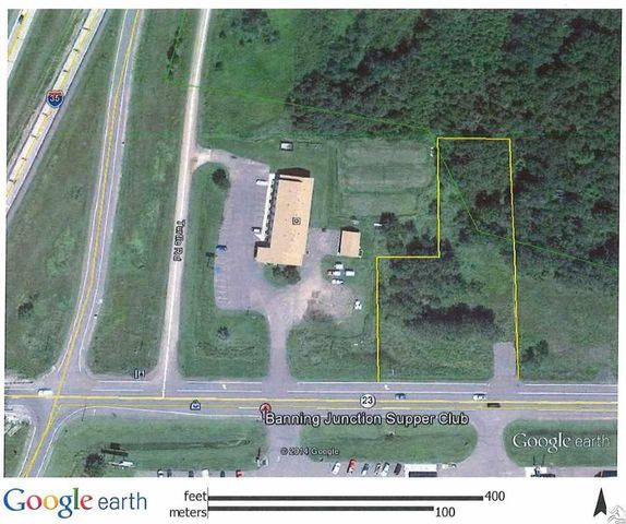 Finlayson (MN) United States  City new picture : State Highway 23, Finlayson, MN 55735 Home For Sale and Real Estate ...