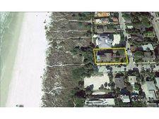 107 28th Ave, St Pete Beach, FL 33706