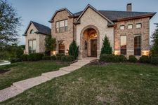 1500 Gate Haven Ct, Mckinney, TX 75071