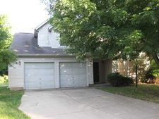 7023 Elias Cir, Indianapolis, IN 46236