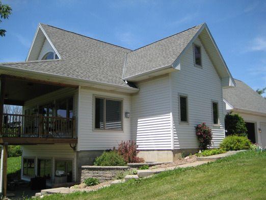 18473 W Casey Rd Grayslake, IL 60030