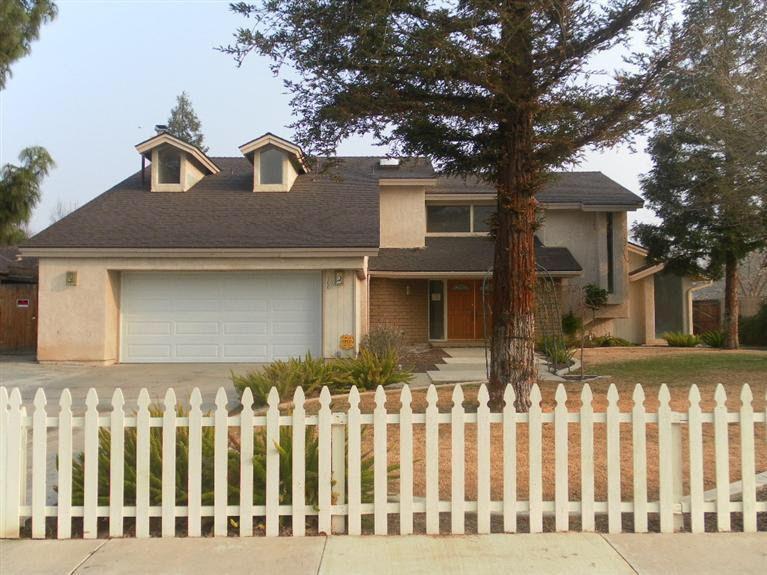 7100 berthoud ln bakersfield ca 93309 for Bakersfield home builders