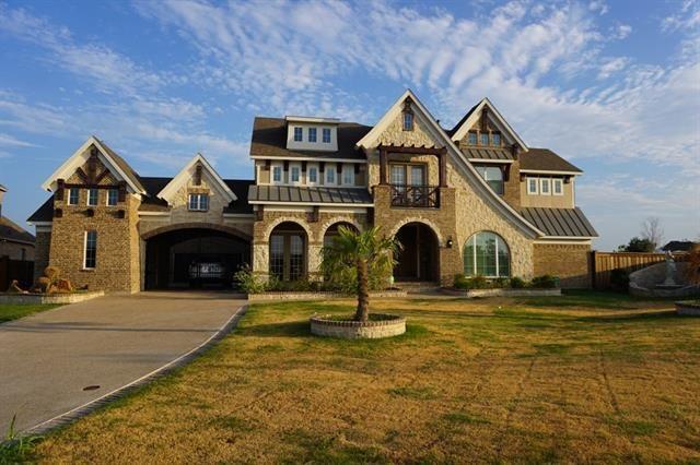 2963 England Pkwy, Grand Prairie, TX 75054  Home For Sale and Real Estate Listing  realtor.com®