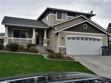 301 Dallas St, Mount Vernon, WA 98274