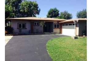 8401 Fullbright Ave, Winnetka, CA 91306