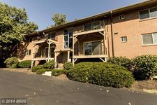 61072C Bellona Ave, Baltimore, MD 21212