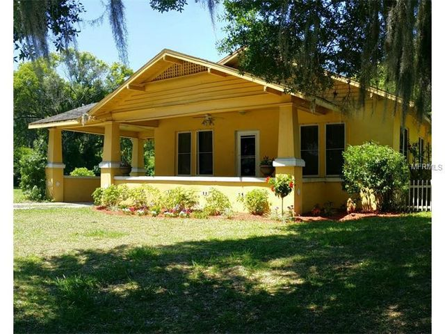 515 s carpenter ave bartow fl 33830 home for sale and