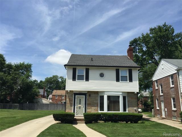 19775 appoline st detroit mi 48235 home for sale and real estate listing