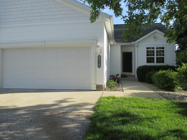 5717 fairview ct fruitport mi 49415 home for sale and