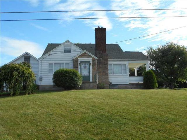 11 terrace dr delmont pa 15626 home for sale and real for 11 westmoreland terrace