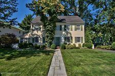 1609 Adams Ave, Dunmore, PA 18509