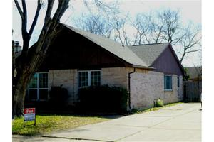 13207 Benford Dr, Houston, TX 77083