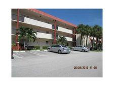 111 S Hollybrook Dr Apt 206, Pembroke Pines, FL 33025