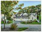 LOT 8 Hannah Brook Waye Unit: 8, Marshfield, MA 02050