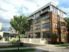 Photo of 1701 Madison Street NE Unit: 404, Minneapolis, MN 55413