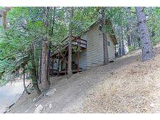 622 Longview, Lake Arrowhead, CA 92391