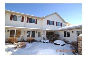 4102 White Bear Pkwy Unit 2206, White Bear Township, MN 55110