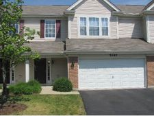 5442 Wildspring Dr, Lake In The Hills, IL 60156