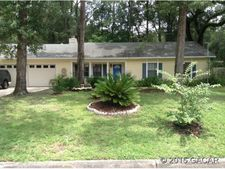 3405 Nw 50th Ter, Gainesville, FL 32606