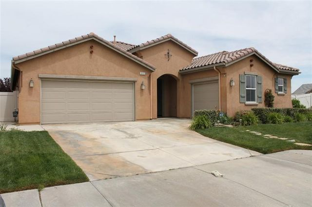 915 valerie ln tehachapi ca 93561 home for sale and