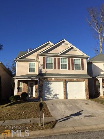1835 roble dr college park ga 30349 home for sale and