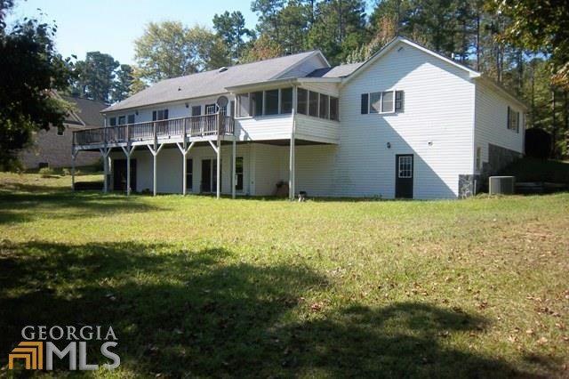 1121 white oak dr white plains ga 30678 recently sold home price. Black Bedroom Furniture Sets. Home Design Ideas