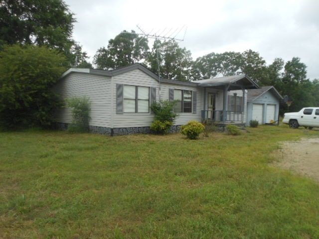 203 grisham rd royal ar 71968 home for sale and real estate listing
