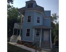 79 Wildwood St Unit 1, Boston, MA 02126