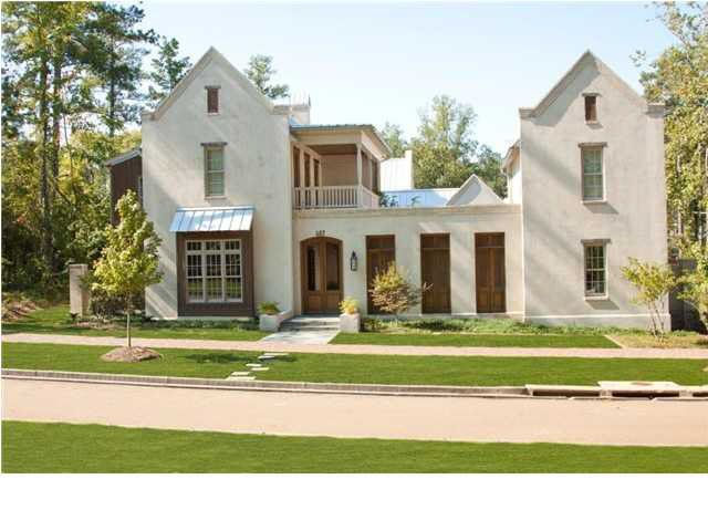 127 w florida blvd madison ms 39110 for Home builders madison ms