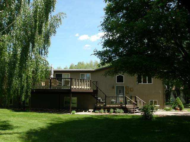 Property For Sale Beulah Nd
