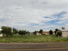 20266 E Stagecoach Trl Lot 3402, Cordes Junction, AZ 86333