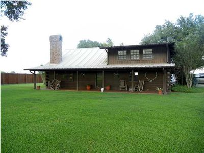 Youngsville Louisiana Property Records
