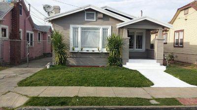 2345 80th Ave, Oakland, CA