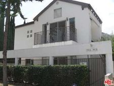 4416 Melbourne Ave, Los Angeles, CA 90027