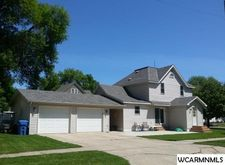804 9th Ave, Clarkfield, MN 56223