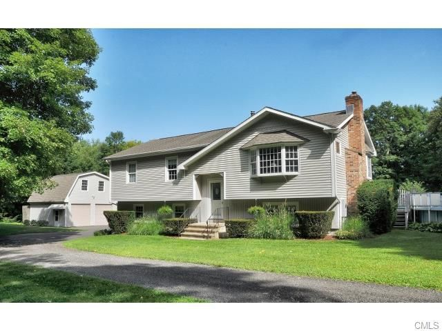 Southbury Ct Homes For Sale By Owner
