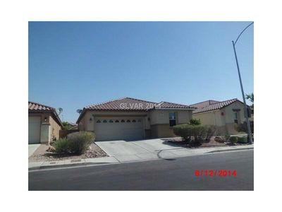 3432 Palatine Hills Ave, North Las Vegas, NV 89081