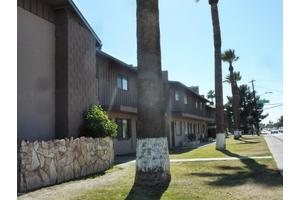 1633 W Missouri Ave # 37-42, Phoenix, AZ 85015