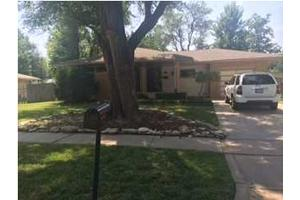 2119 24th, Wichita, KS 67204