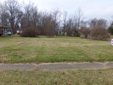522 Old Harrods Creek Rd, Louisville, KY 40223