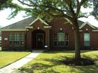 6514 Canyon Estates Ln, Richmond, TX 77469