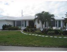 33 Ocean Dr, Jupiter Inlet Colony, FL 33469