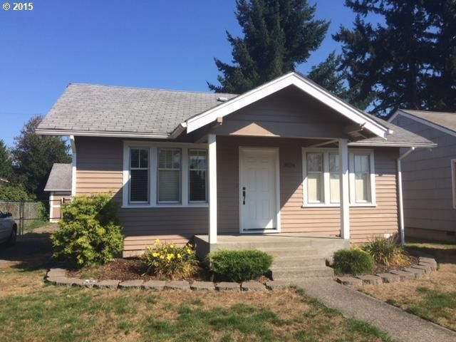 3024 fir st longview wa 98632 home for sale and real estate listing