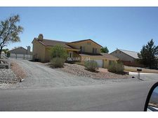 571 W Painted Trails Rd, Pahrump, NV 89060