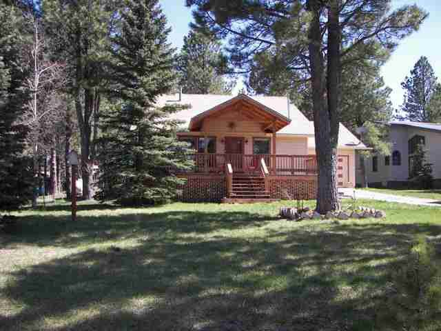 Angel Fire Real Estate - Angel Fire NM Homes For Sale | Zillow