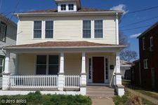 1507 Charles St, Fredericksburg, VA 22401