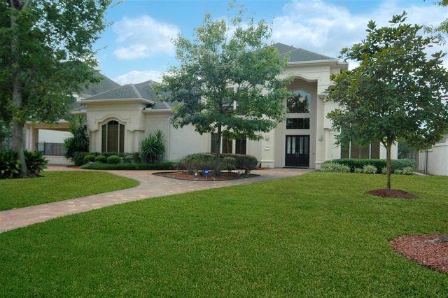 2703 Coastal Oak Dr, Houston, TX