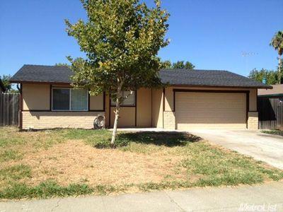 9921 Burline St, Sacramento, CA